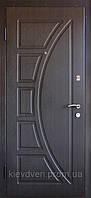 Двери Портала Сфера