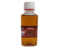 Льняное Масло из Египта масло семени льна от El Hawag