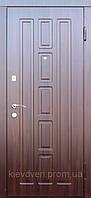 Двери Портала Квадро