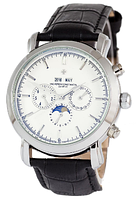 Часы мужские наручные Vacheron Constantin SM-1024-0057 AAA copy SK