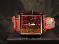 Женские часы Invicta S1 Touring Edition 11697, фото 1