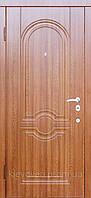 Двери Портала Омега