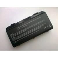 Аккумуляторная батарея Asus T12Ug