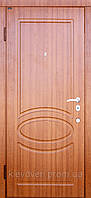 Двери Портала Орион-нова