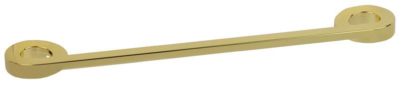 Ручка мебельная РК 652