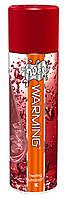 Лубрикант Wet Warming Lubricant 144g
