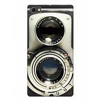 ЧехолMeizu U10 - Leica