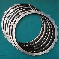 Комплект дисков  LOW REVERSE BRAKE A6LF1  456413B000 .