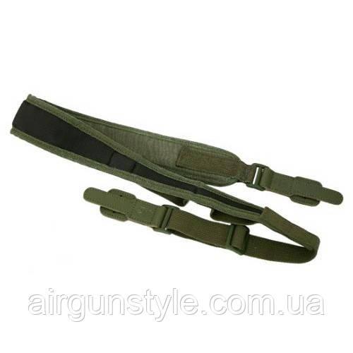 Ремень для оружия Acropolis ОР-5 (110-127)
