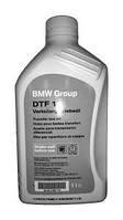 Купить трансмисcионное масло BMW DTF1 (TF 0870 75W) 1л