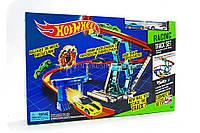 Трек «Hot wheel» - S 8821