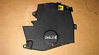 Защита ремня ГРМ Fiat Doblo 1.9 JTD 2003 - 46530188