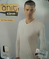 Белье нательное мужское Anit (отличное качество)
