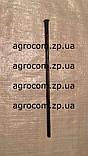 Штанга штовхача МТЗ, Д-240 (240-1007310), фото 2