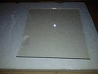 Жаростойкое стекло Robax  из Германии