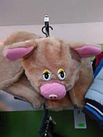 Костюм для утренника свинка Пеппа