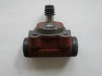 Цилиндр тормозной рабочий Таврия задний (пр-во ЗАЗ)