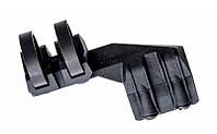 Кріплення Magpul для ліхтаря левосторенне на планку Weaver/ Picatinny