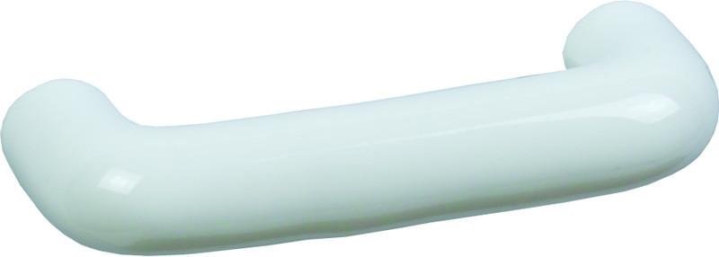 Ручка мебельная РК 303