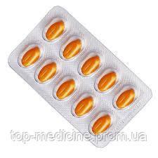 сиалис 20 мг действие