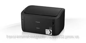 Принтер    Canon LBP -6030