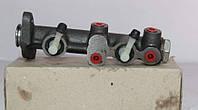 Циліндр гальмівний головний Славута під вакуумний підсилювач (пр-во ЗАЗ)