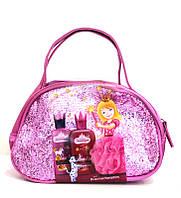 """Детский подарочный набор """"Для принцесс"""""""