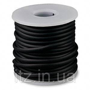 Шнуры резиновые - Высококачественные РТИ