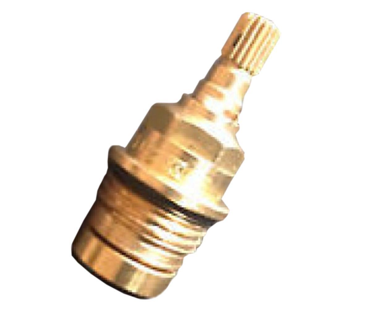Купить кран буксу для смесителя видима дайвотер для импортного смесителя