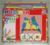 "Мозаика ""Колибри 2 Технок"", ТМ Технок, 1097"