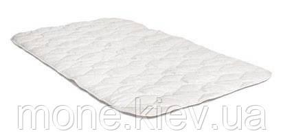 Наматрасник пенополиуретан 10мм поликоттон 180 х 200, фото 2