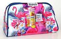 """Подарочный набор Balea """"Фламинго"""""""