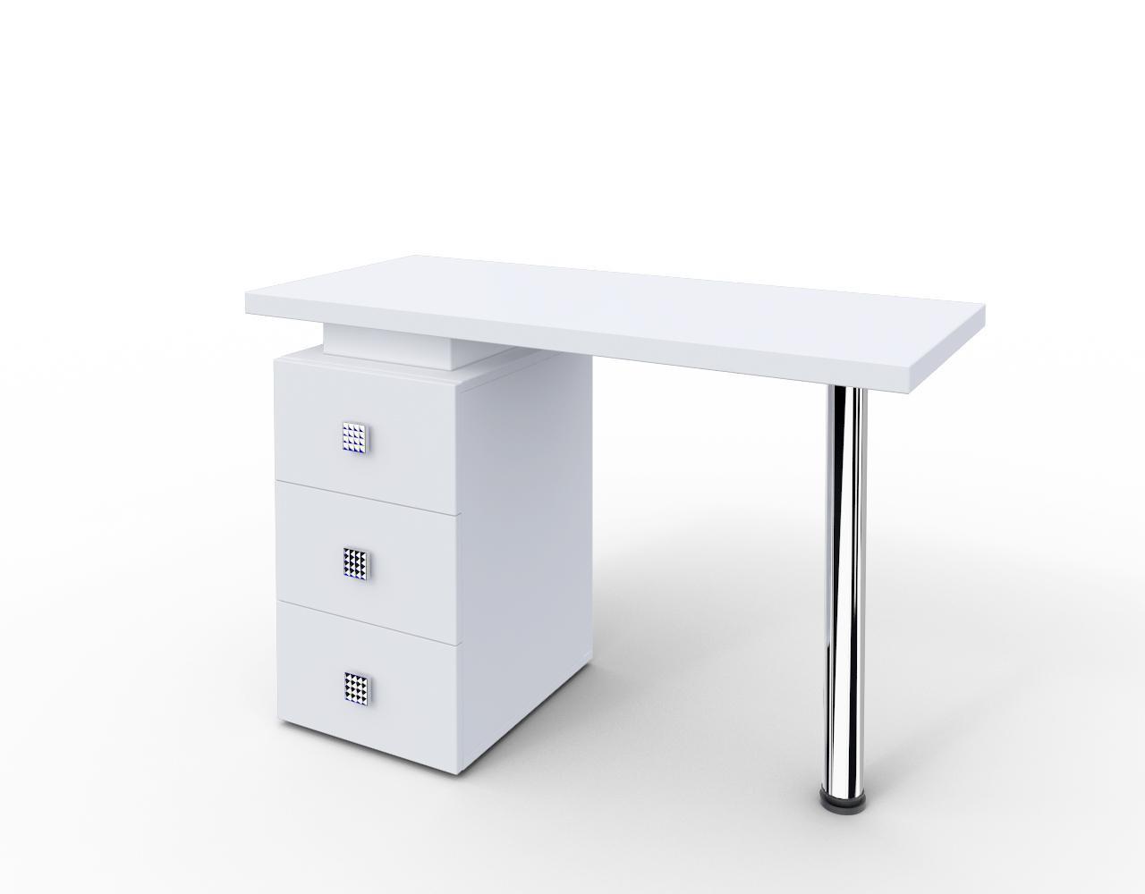 """Манікюрний стіл """"Гефест"""""""