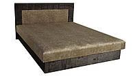 Кровать Ева 160 см Юдин, фото 1