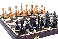 Индийские шахматы 48 см
