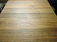 Oak 300x600 Доставка по Украине