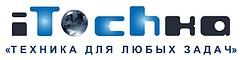 интернет-магазин iTochka