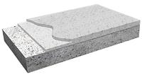 Гидроизоляция финишная на плитку и бетон