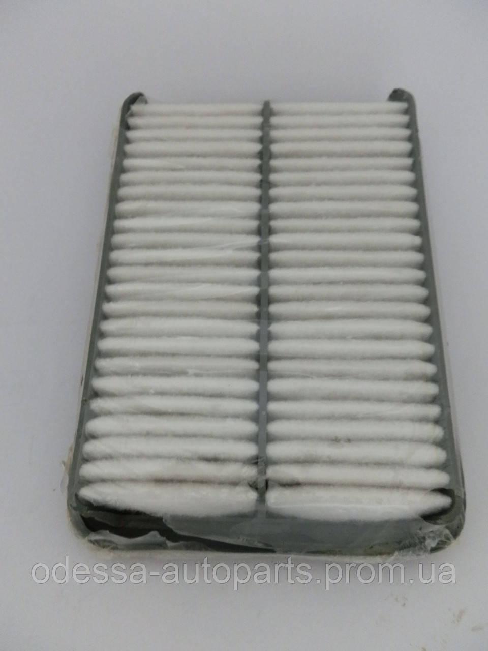 Фильтр воздушный Geely CK - Odessa-Parts - запчасти и аксессуары на Chery,Geely,Lifan,BYD,Daewoo,Hyundai,Kia,Chevrolet в Одессе