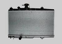 Радиатор охлаждения Geely MK (1.6L) [Китай]