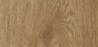 Art Tile AB 6958 Дуб Азима виниловая плитка
