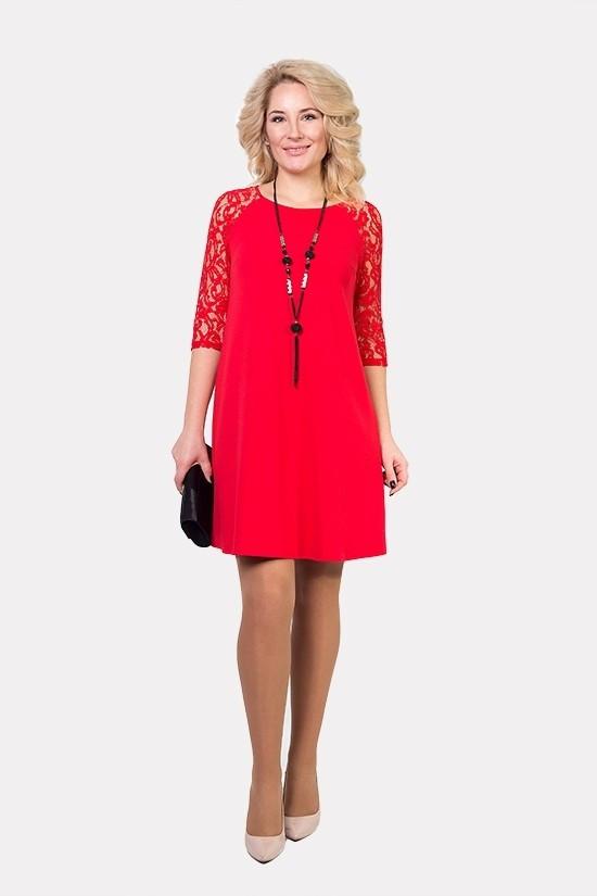c909febfe5b2 Очень нарядное праздничное платье свободного модного силуэта ...