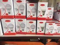 Лампочка WIMPEX 7W 85W Е27, светодиодная лампа лампочка, светодиодная энергосберегающая лампа для дома