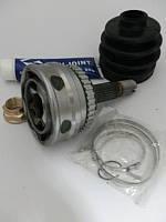 Пыльник шруса наружный Geely MK,CK,Lifan 520 China