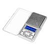Электронные ювелирные весы MH-100 (0,01-100g)