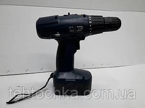 Аккумуляторный шуруповерт  Einhell GLOBAL 18 V, фото 2
