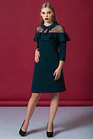 Хит! Модное женское платье
