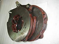 Диск тормозной нажимной трактора МТЗ-82