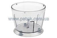 Чаша измельчителя для блендера MFQ35 Bosch 498097