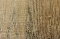 Art Tile AB 6969 Дуб Шервуд виниловая плитка
